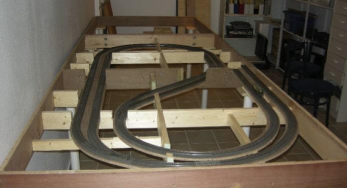 modeljernbane opbygning-min