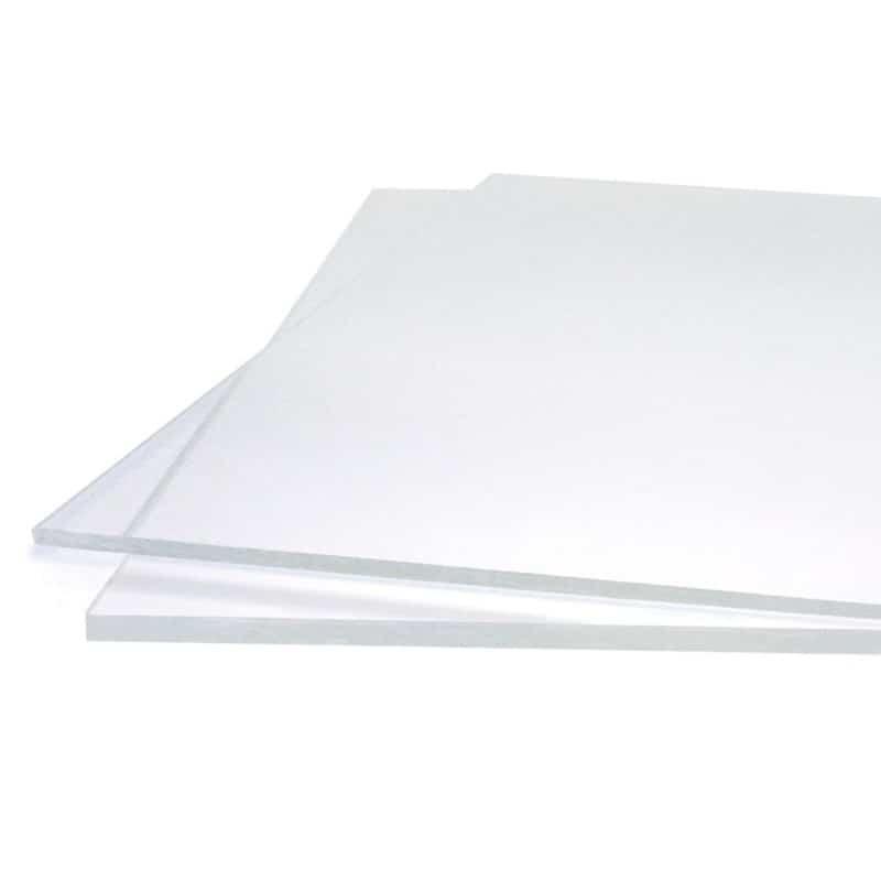 acrylplader