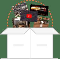 newsletter-box
