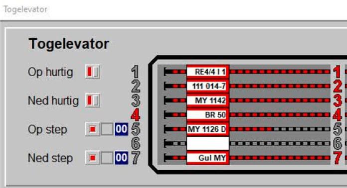 togelevator windigipet setup